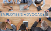 3gt.employeesadvocacy-feature.v1-960x480