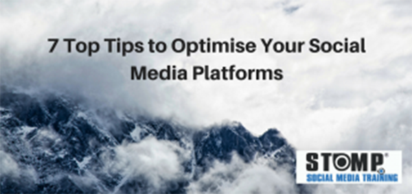 7-Top-Tips-to-Optimise-Your-Social-Media-Platforms-320x151 copy